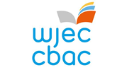 WJEC Logo